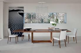 Dining Room Furniture Miami Furniture Cattelan Italia Usa Bonaldo Furniture Leather Sofa