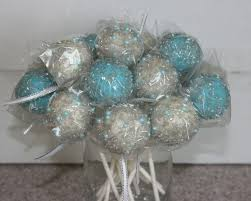336 best cake pops images on pinterest cake ball recipes and