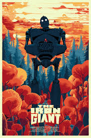 the iron giant the iron giant dw design store online store powered by storenvy