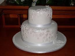 17 walmart bakery wedding cakes prices birthday cakes