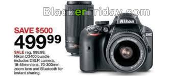 target opens black friday 2017 nikon black friday 2017 sale u0026 dslr camera deals blacker friday