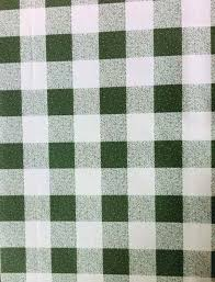 White Ready Made Curtains Uk Green Country Check Ready Made Curtains