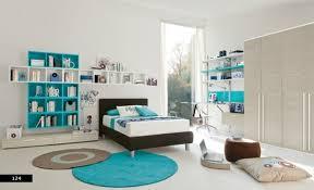 Beautiful And Charming Kids Bedroom Design Gallery Home Interior - Model bedroom design