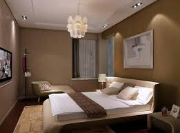 Modern Bedroom Lighting Bedroom Overhead Lighting Home Design Inspiration