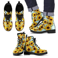 buy boots free shipping bumblebee boots free shipping worldwide sock and shoe