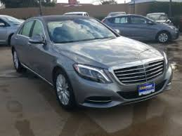 s550 mercedes 2015 used 2015 mercedes s550 for sale carmax