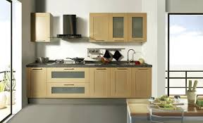 kitchen cabinet veneer large size of kitchen refacing kitchen