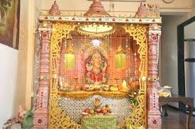 temple decoration ideas for home hindu temple decoration ideas wedding decor