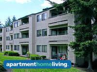 3 Bedroom Apartments Bellevue Wa Cheap Bellevue Apartments For Rent From 1100 Bellevue Wa