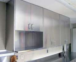 cabinets upper cabinets silver star metal fabricating inc