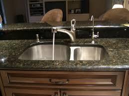 black soap dispenser kitchen sink soap dispenser kitchen sink awesome bottle youtube with 16 hsubili