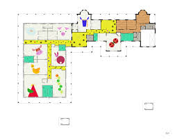day care centre floor plans view our child care centre layout old macdonalds childcare