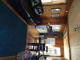 June Lake Pines Cottages by Book June Lake Pines Yosemite National Park Hotel Deals