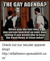 Agenda Meme - 25 best memes about gay agenda gay agenda memes