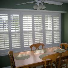 china custom venetian blinds brackets buy venetian blinds