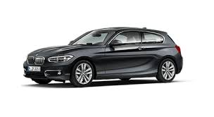 bmw 1 series 3 door for sale bmw approved used cars bmw uk