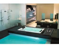 most beautiful bathroom paint colors interior designs