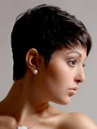 Bilder Kurzhaarfrisuren Damen by Charmante Kurzhaarfrisuren Für Frauen Mit Blonden Haaren