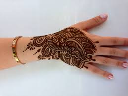 how much does a henna tattoo cost 3 best tattoos ever