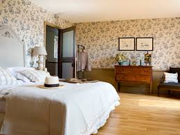 chambre secr鑼e cas cook or paradise in my travel dreams