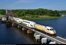 mp32ph q built for sunrail fl to similar specifications as new