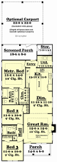 Small Home Plans With Loft Very Small House Plans Luxury Karakoy Loft Ist Archdaily Floor