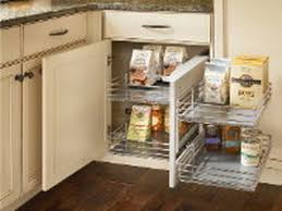 kitchen accessory ideas kitchen cabinet accessory ideas and photos