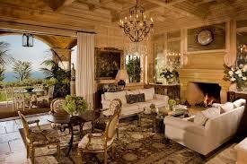 expensive living rooms expensive living rooms most expensive living rooms with expensive