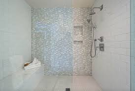 shower ideas for bathroom 30 contemporary shower ideas freshome