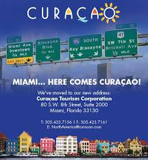 miami bureau of tourism curacao tourism bureau from york to miami curaçao chronicle