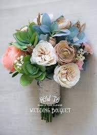 Artificial Flower Arrangement In Vase Fake Flower Arrangements U2013 Eatatjacknjills Com