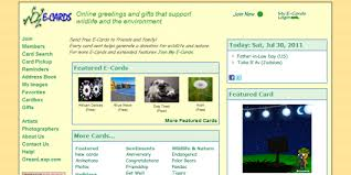 free egreetings 10 best ecard to send free egreetings a to z info