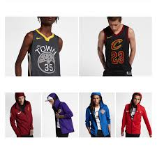 nike nba shop team jerseys apparel u0026 gear nike com