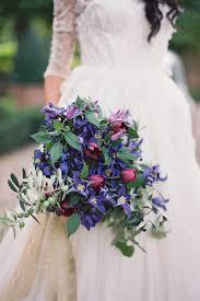 Fall Flowers For Weddings In Season - 25 bridal bouquet ideas for fall fall wedding ideas