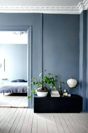 gray and brown bedroom grey king bedroom set grey wood bedroom set grey bedroom furniture