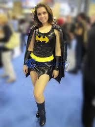 Halloween Costume Batgirl Batgirl Costume Halloween Cape Cosercosplay