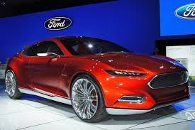 future ford cars key west ford latest news