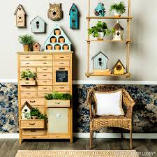 home decor sp ventures sp twitter