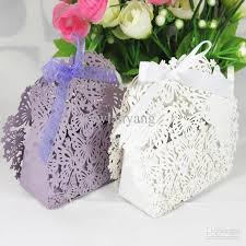 wedding cake boxes for guests wedding cake boxes for guests wedding cake idea