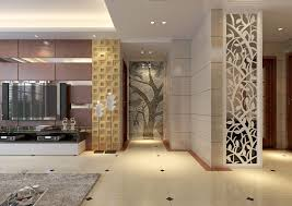 interior partitions for homes interior walls beautiful 9 interior walls and partition