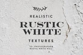 White Texture Background Rustic White Texture Background Textures Creative Market