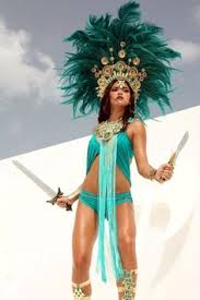 Brazilian Carnival Halloween Costumes Image Result Carnival Brazil Costume Brazil Carnaval