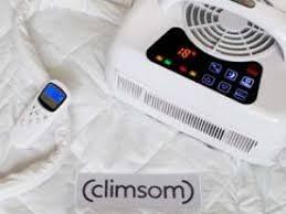 refroidir chambre de culture une clim pour votre lit ça existe par i fil home