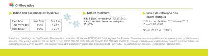credit agricole brie picardie siege crédit agricole brie picardie e letter nov déc 2013