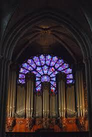 Paris Pictures Notre Dame De Paris Wikipedia