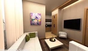 hotel apartments for sale in istanbul cct investments
