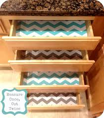 Kitchen Cabinet Drawer Liners by 233 Best Kitchen Drawer Tips Images On Pinterest Kitchen Drawers