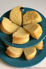 Coconut Cake Recipe Lemon Coconut Cake Gluten Free Dairy Free