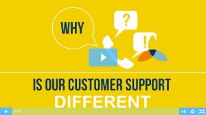 quote me today customer services support renweb