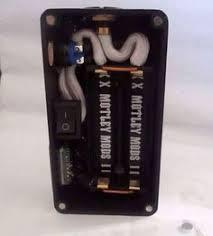 Diy Motorized Standing Desk Hacked Gadgets U2013 Diy Tech Blog by Hp 20s Scientific Calculator W Case Fresh Batteries Tested